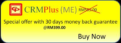 CRMPlus (MS)